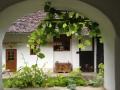Bauernhof im Südburgenland