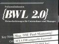 BWL 2.0