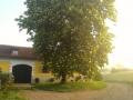 Vierkanthof im Südburgenland