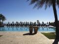 Südspanien nähe Marbella